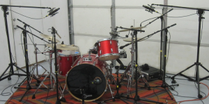 Featured-Drum-Recording